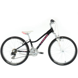 Bicycle Trade-In - Wheel & Sprocket   One of America's Best