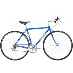 Used Road Bikes - Wheel & Sprocket | One of America's Best Bike Shops