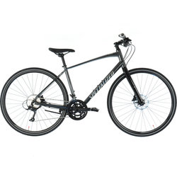 Specialized Sirrus Sport - Medium
