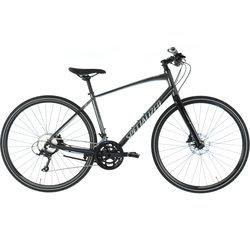 e3e1b9952bf Used Upright Bikes - Wheel & Sprocket | One of America's Best Bike Shops