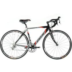 Fuji Roubaix RC - 49cm