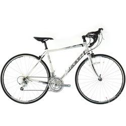 Felt Bicycles ZW100 - 50cm