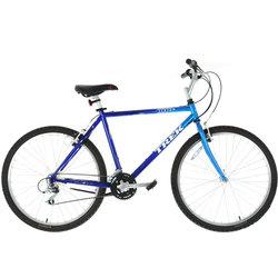 de3eaf031ad Used Mountain Bikes - Wheel & Sprocket | One of America's Best Bike ...