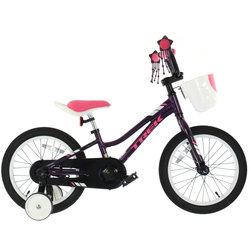 c3965b40db0 Used Kids' Bikes - Wheel & Sprocket | One of America's Best Bike Shops