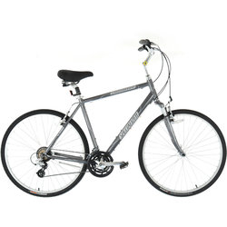 Shop Bikes - Wheel & Sprocket | One of America's Best Bike Shops