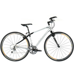 Cannondale Quick 1 - Small / 38.5cm