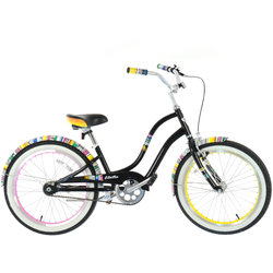 Electra Savannah 1 Kids Cruiser