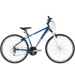 Raleigh Misceo 0.0 - 16.5