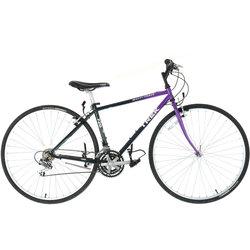 Bicycle Trade-In - Wheel & Sprocket   One of America's Best Bike Shops