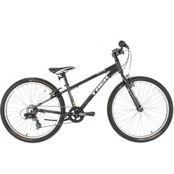 Bicycle Trade-In - Wheel & Sprocket | One of America's Best