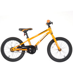 Trek Superfly 16