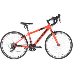 Felt Bicycles 24X