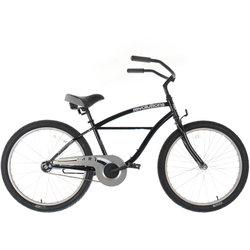 Sun Bicycles Revolutions 24