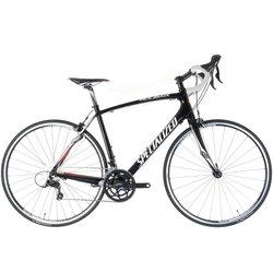 Specialized Roubaix SL2 Compact - 56cm