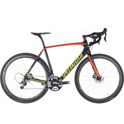Specialized Tarmac Expert Race Disc - 58cm