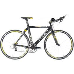 Felt Bicycles S22 - 52cm