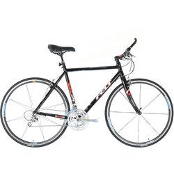 Felt Bicycles SR71 - 53cm