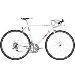 Trek 1400 - 54cm