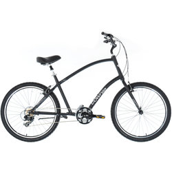 Electra Townie 21d - Tall
