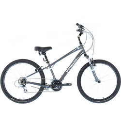 Specialized Expedition Sport - Small