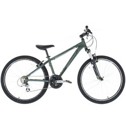 Raleigh Talus - 14