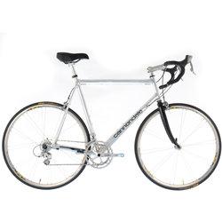 Cannondale R900 - 62cm