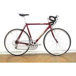 Raleigh R600 - 57cm