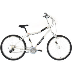 Specialized Expedition Elite - 18.5
