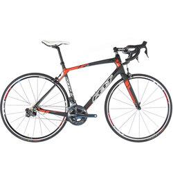 Felt Bicycles Z2 - 56cm