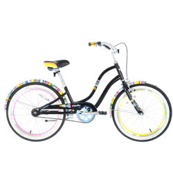 Electra Savannah 1 Cruiser - Kids