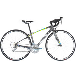 Specialized Dolce Elite EQ - 44cm