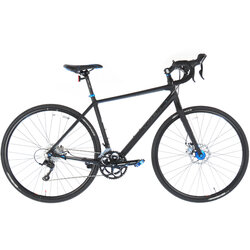 Trek Crossrip Elite - 54cm