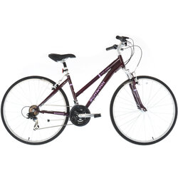 Schwinn Third Avenue Womens - 17