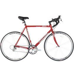 Cannondale R600 - 59cm
