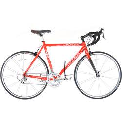 Trek 1500 SLR - 56cm