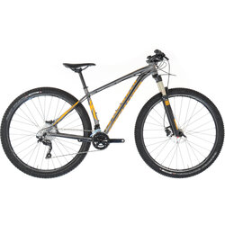 Specialized Crave Comp - 17.5