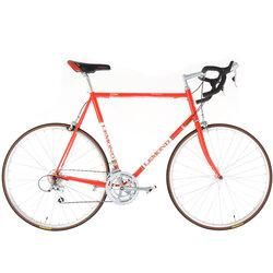 LeMond Tourmalet - XL