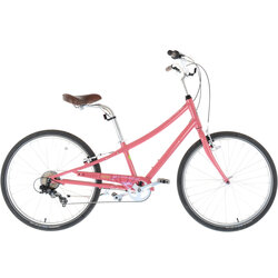 Felt Bicycles Verza Cruz 7 - Womens