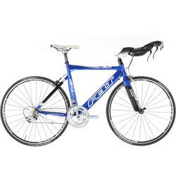 Felt Bicycles S32 650c - 48cm