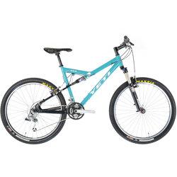 Yeti Cycles AS-R - 18.5