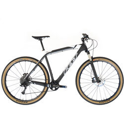Felt Bicycles Nine C Carbon - XL