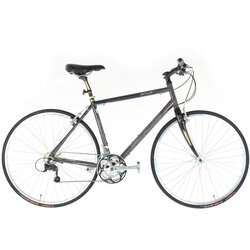 Specialized Sirrus Comp - Large