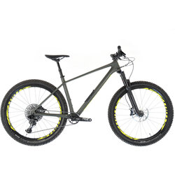 Specialized Fuse Comp - Large