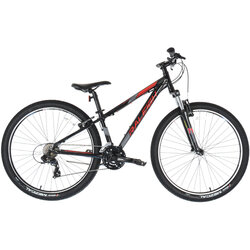 Raleigh Talus 2 - XS