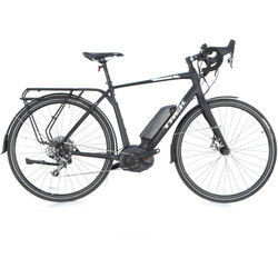 Trek Crossrip+ - 58cm