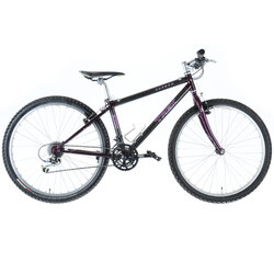 Trek 8700 Carbon - 14.5