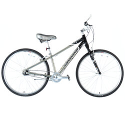 Cannondale Adventure 2 - Small