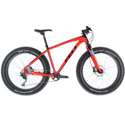 Felt Bicycles DD 30 - 18.5