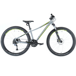 Specialized Pitch Comp - Small