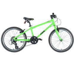 Frog Bikes 55 - Kids
